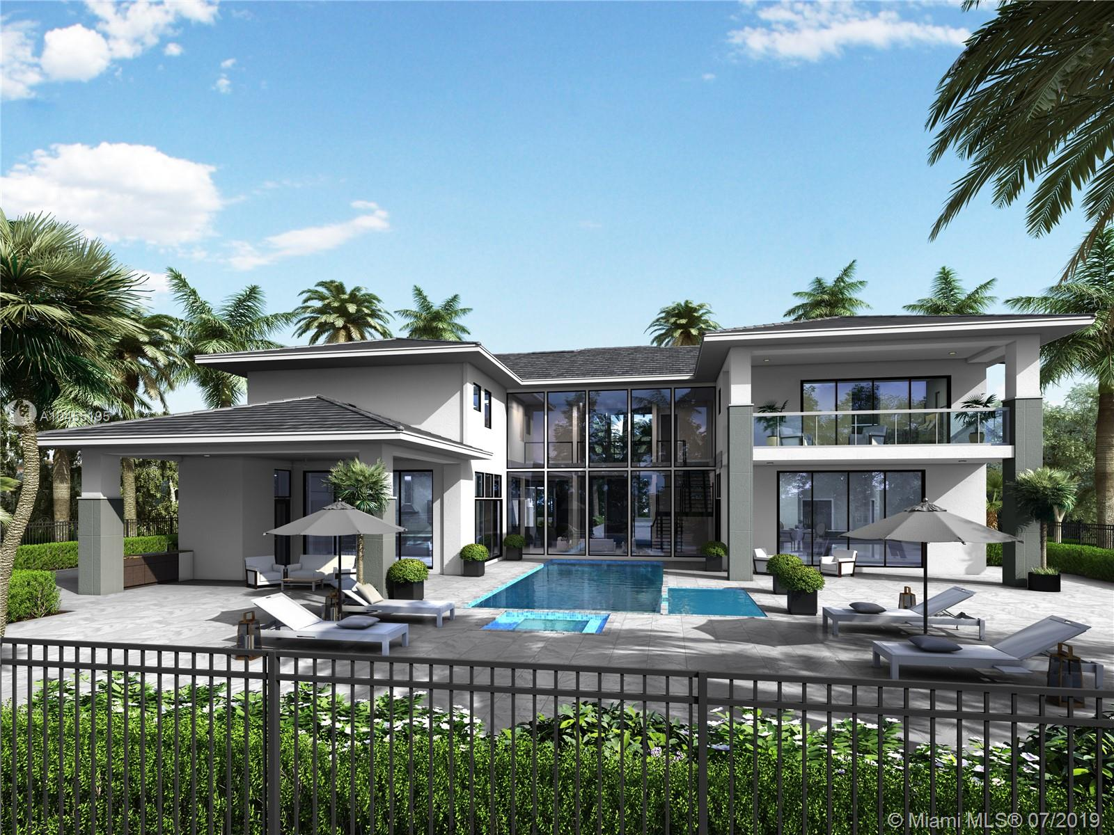 Homes for Sale in Zip Code 33332