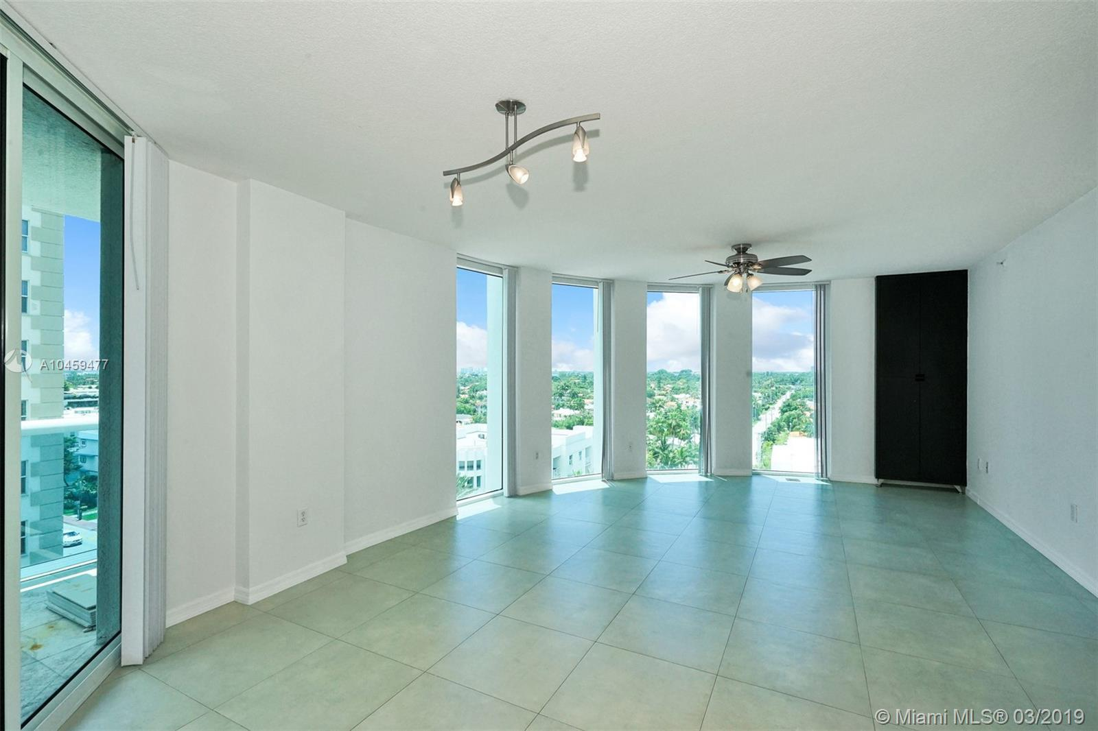 9201 Collins Ave #822 photo02