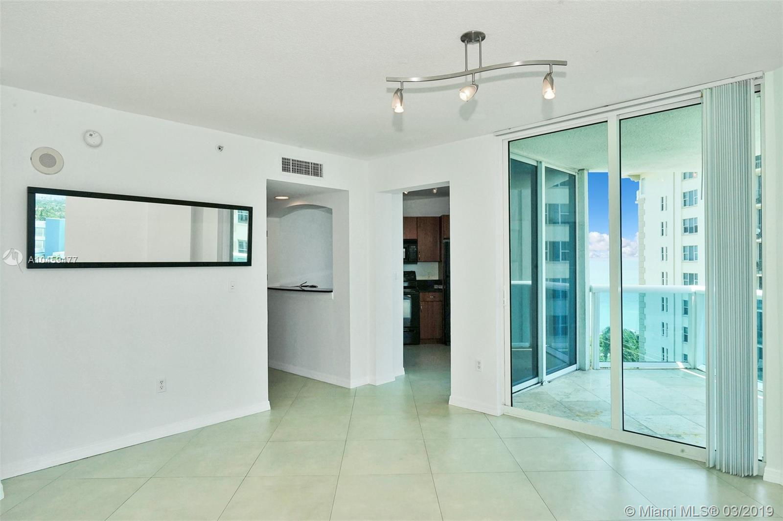 9201 Collins Ave #822 photo04