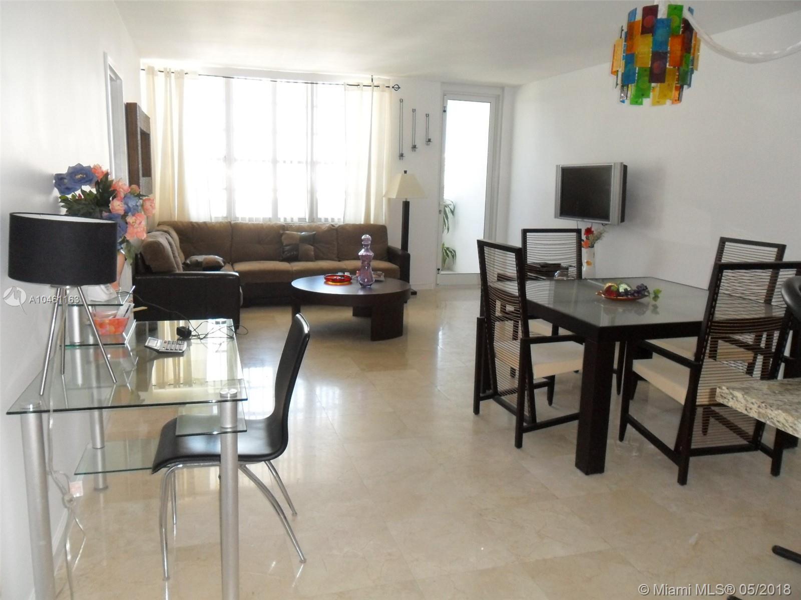 Decoplage #1243 - 100 Lincoln Rd #1243, Miami Beach, FL 33139