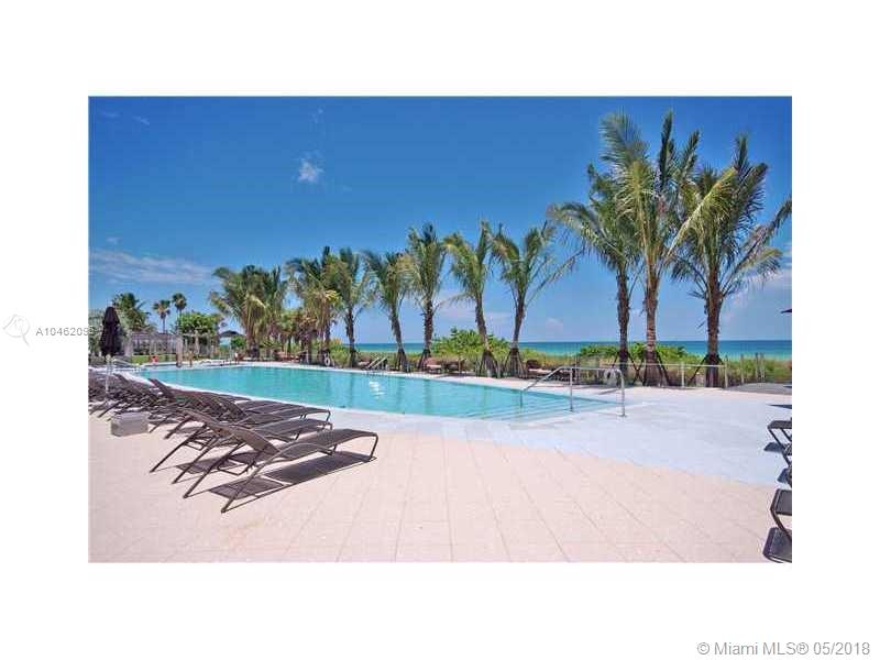 6801 Collins Ave #1407 photo024