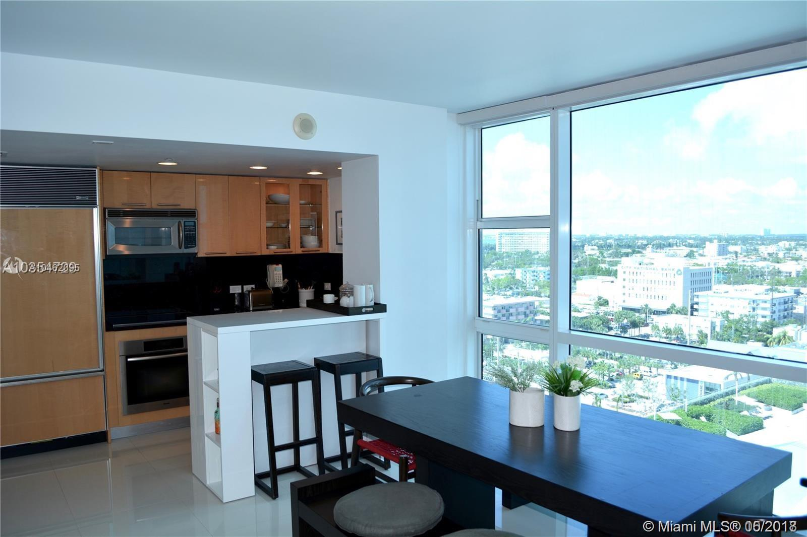 6801 Collins Ave #1407 photo03