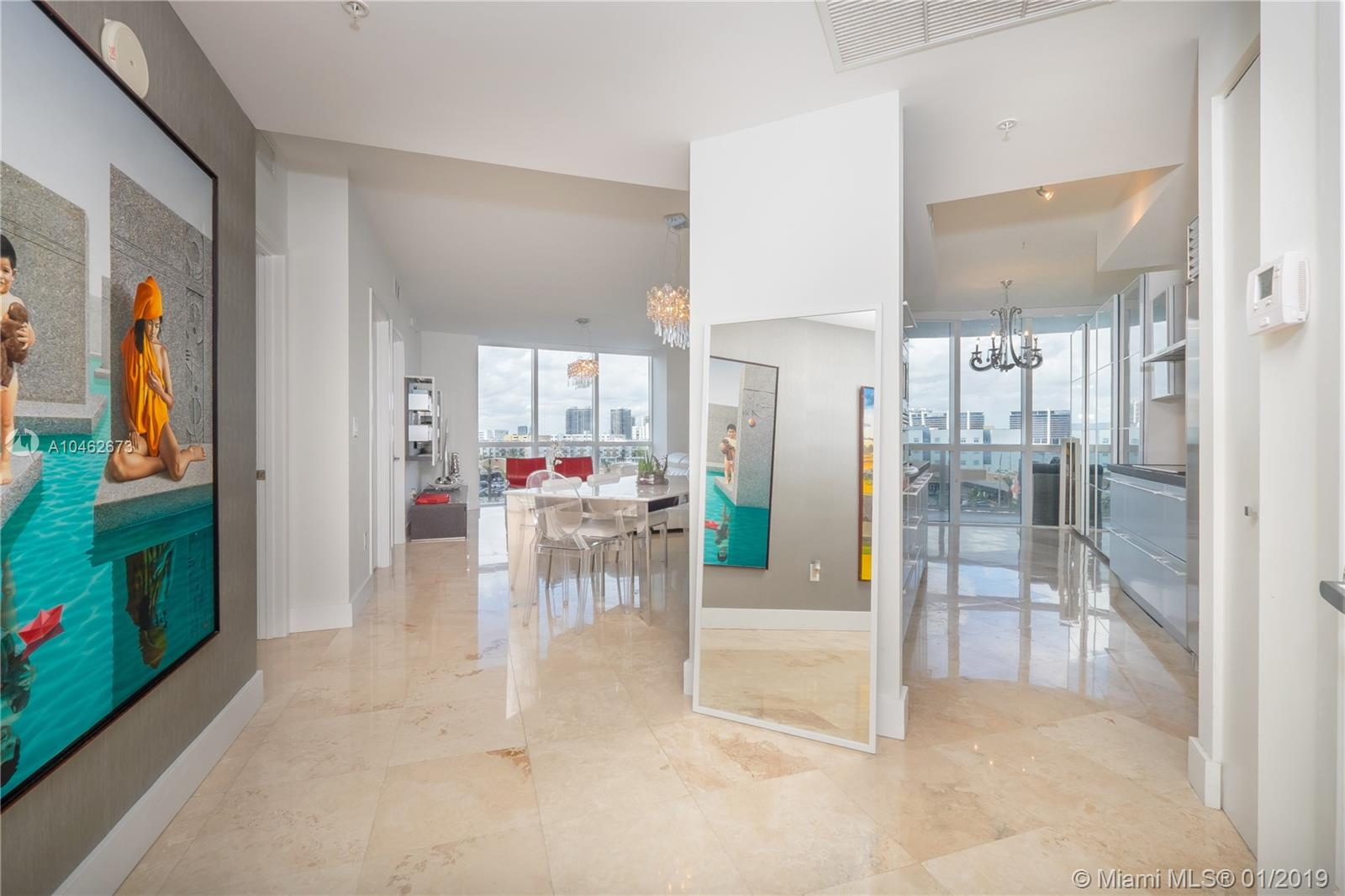 18201 Collins Ave #601A photo01