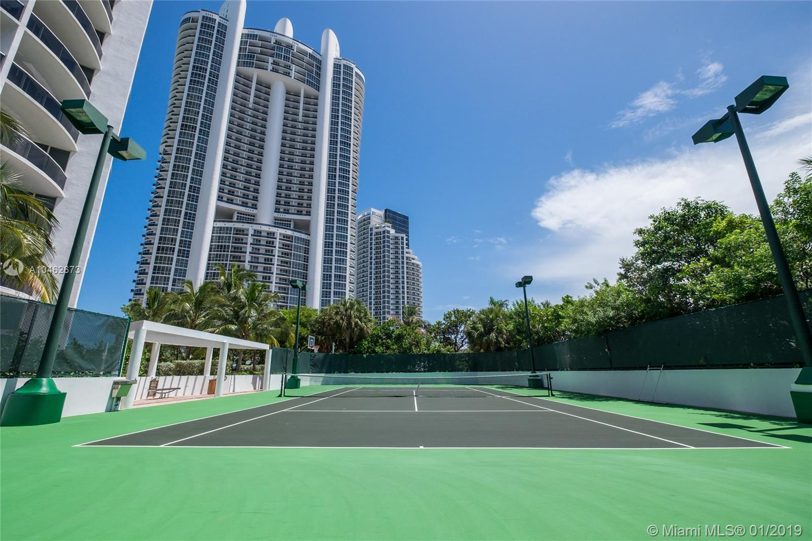 18201 Collins Ave #601A photo017
