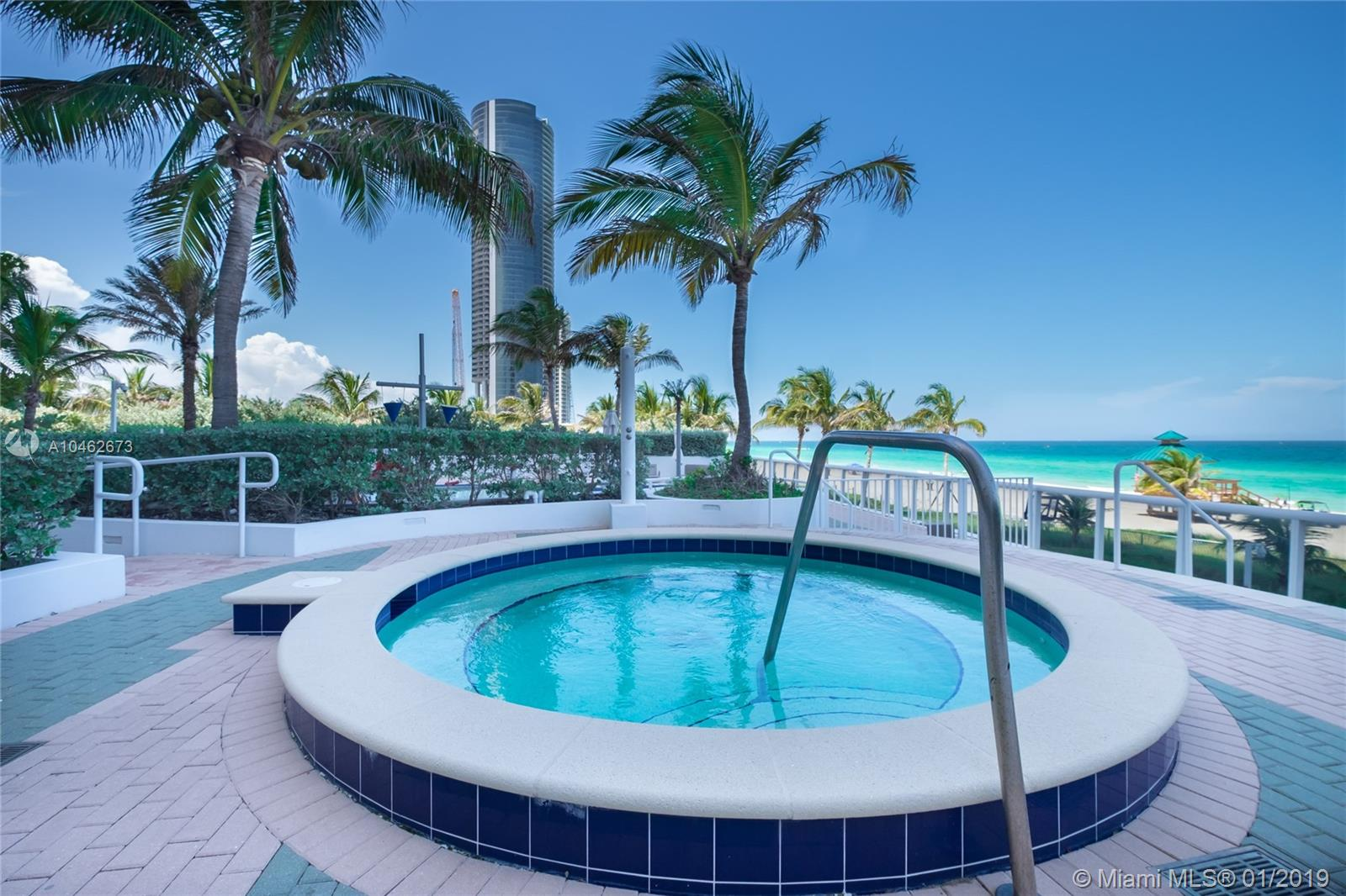 18201 Collins Ave #601A photo018