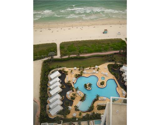 Photo of Continuum On South Beach Apt PH 1
