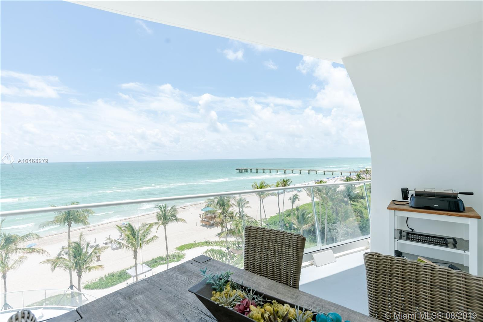 16901 Collins Ave #604 photo04