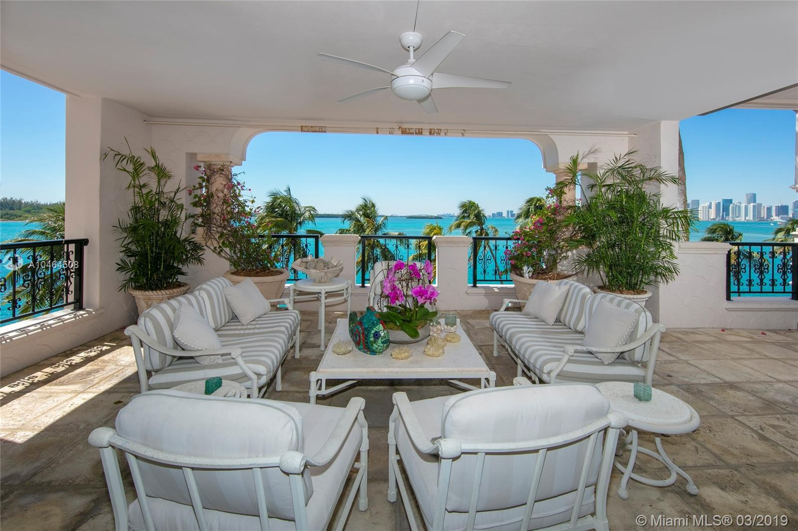 5231 Fisher Island Dr #5231 photo010