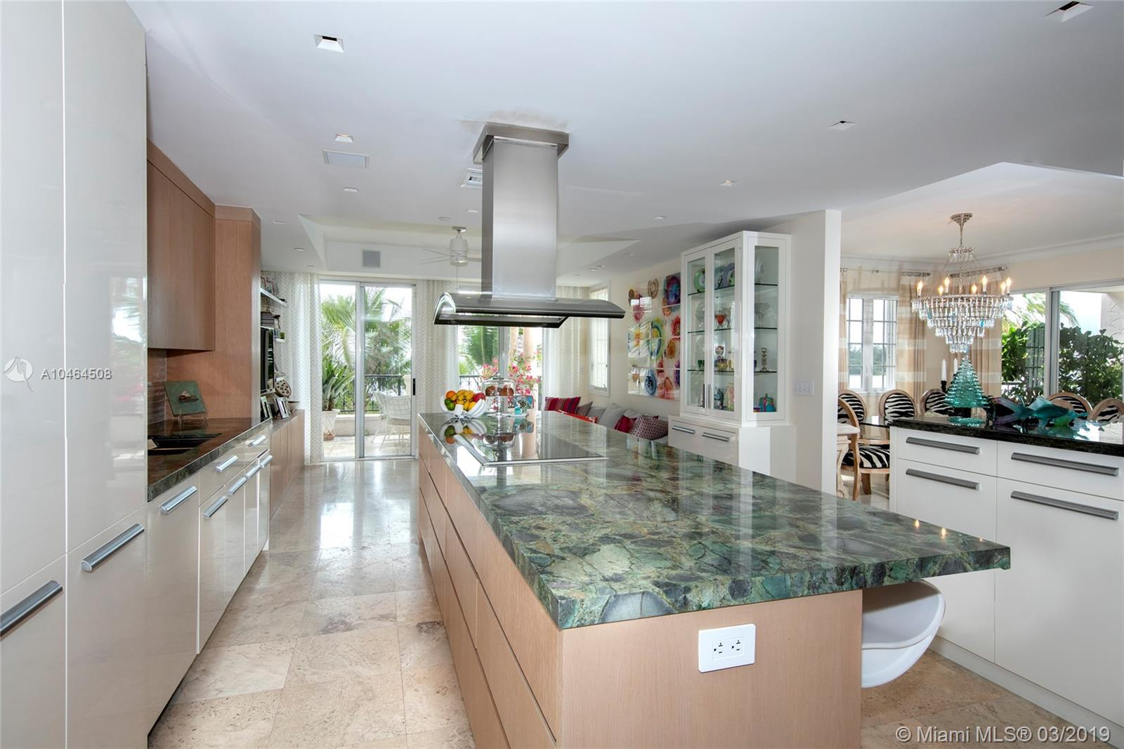 5231 Fisher Island Dr #5231 photo03