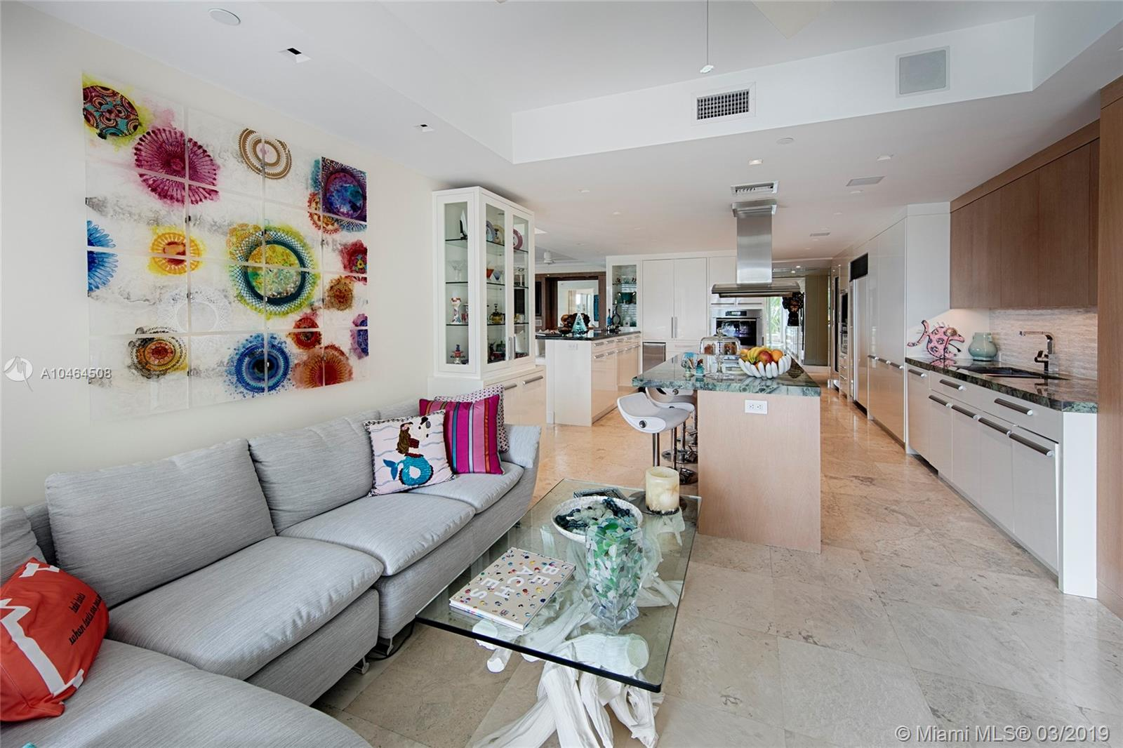 5231 Fisher Island Dr #5231 photo06
