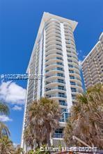 Sole on the Ocean #1101 - 17315 Collins Ave #1101, Sunny Isles Beach, FL 33160