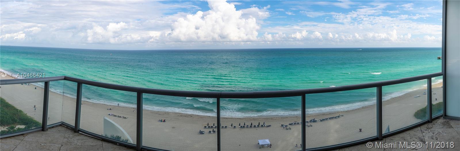Jade Ocean #1107 - 17121 COLLINS AV #1107, Sunny Isles Beach, FL 33160