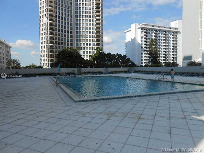 5601 Collins Ave #908 photo014
