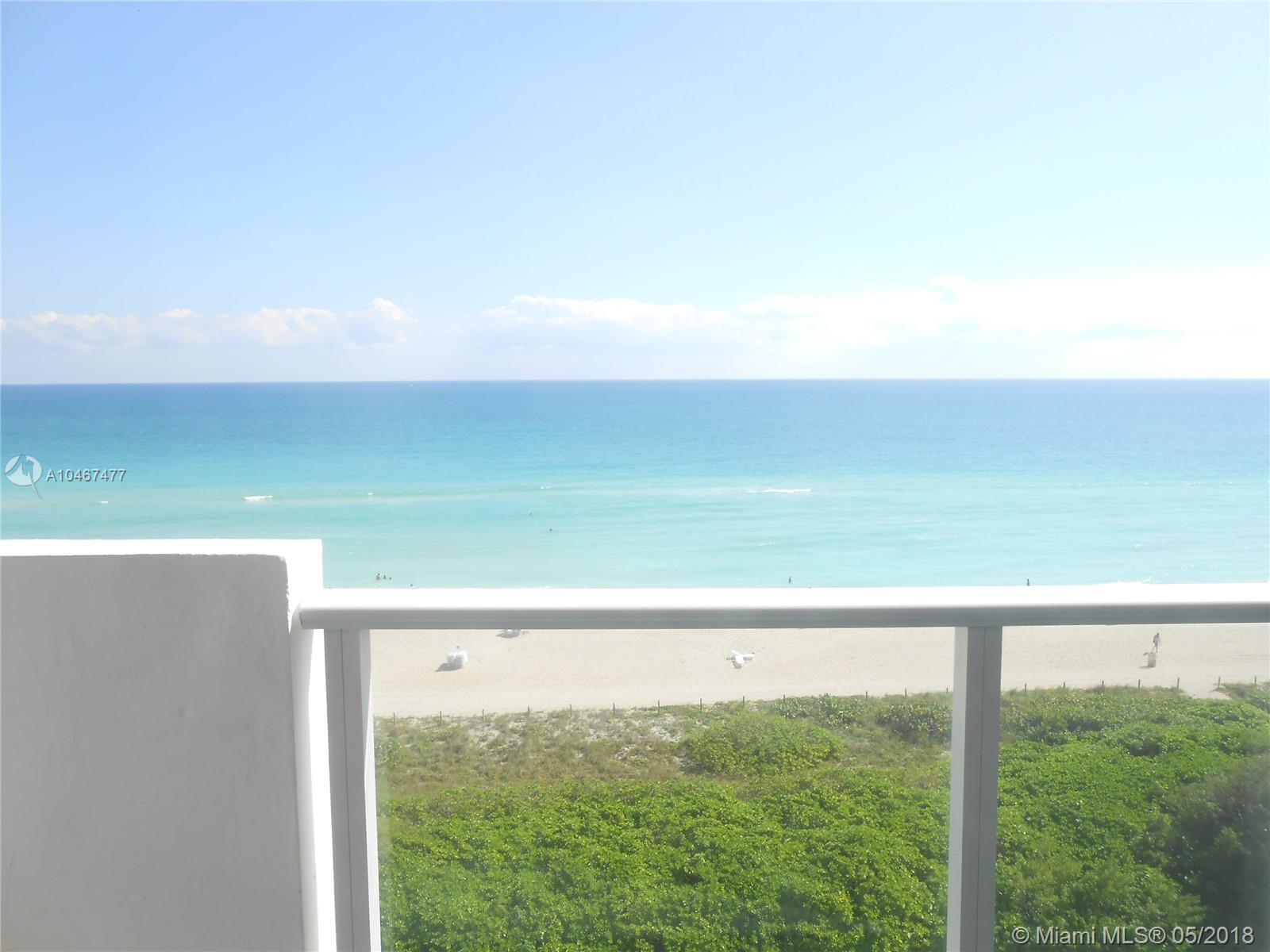 5601 Collins Ave #908 photo02