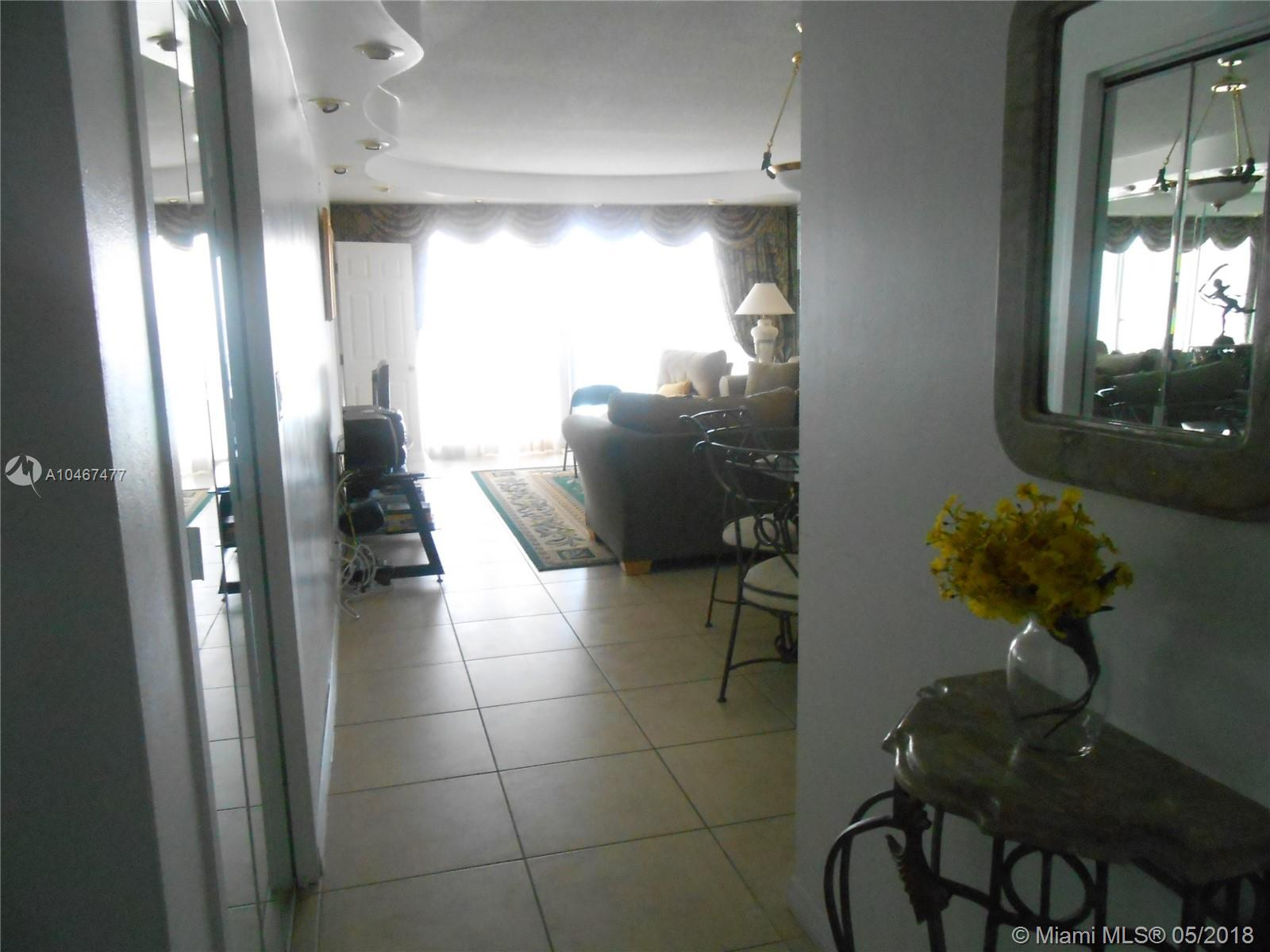 5601 Collins Ave #908 photo03