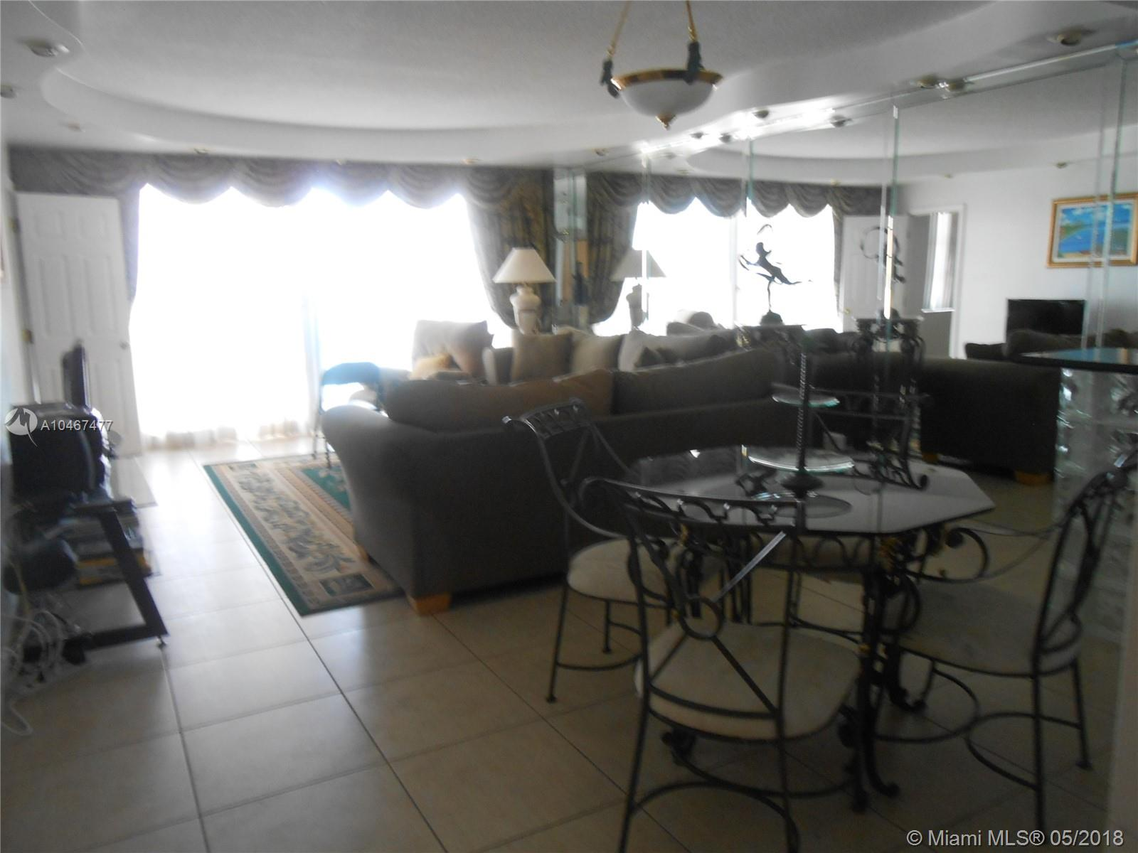 5601 Collins Ave #908 photo04