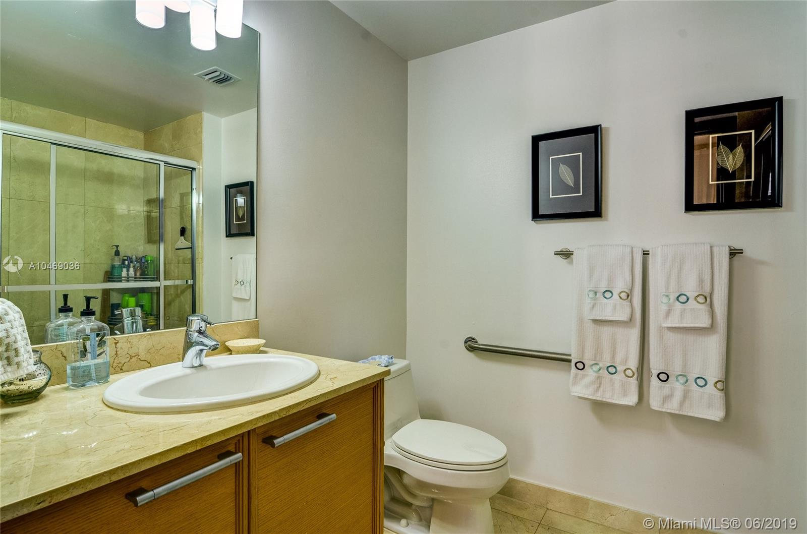 16275 Collins Ave #2202 photo012