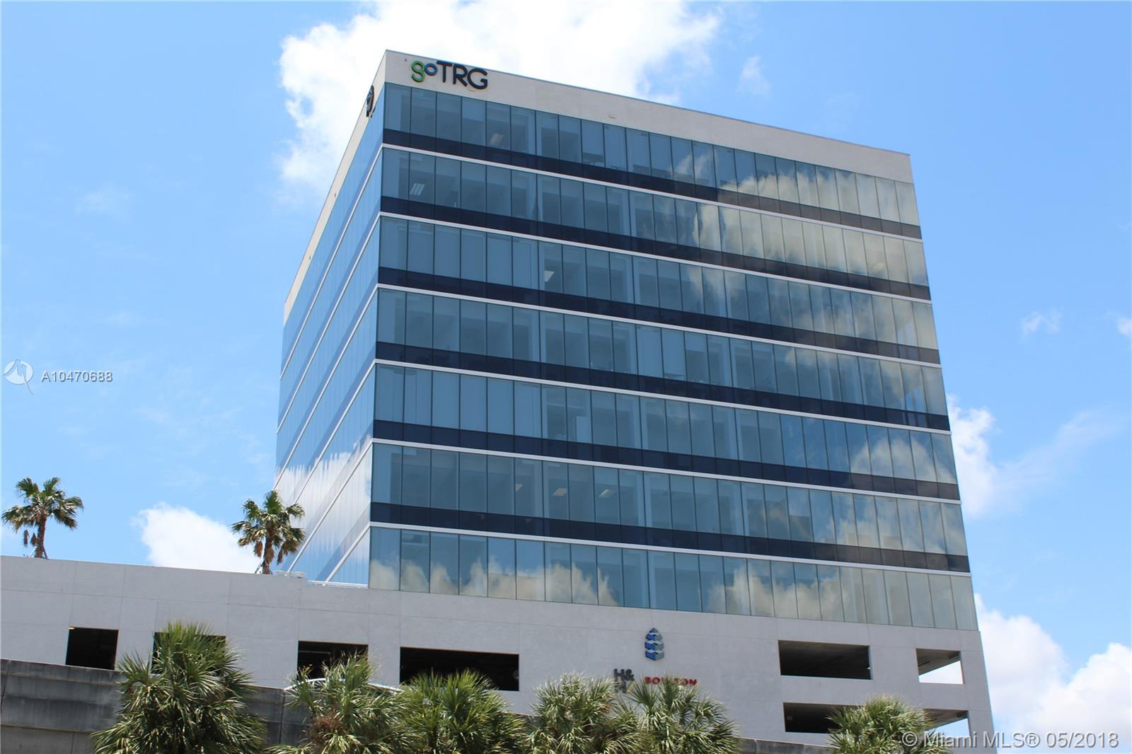 20200 W Dixie Hwy # 1208, Miami, Florida 33180, ,Commercial Sale,For Sale,20200 W Dixie Hwy # 1208,A10470688
