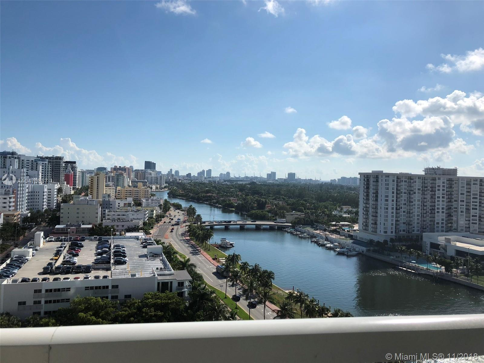 4401 Collins Ave # 1612, Miami Beach FL 33140