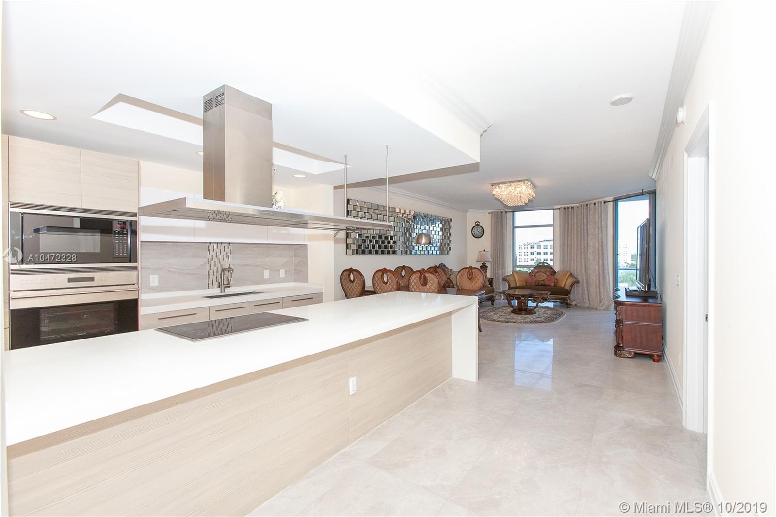 17301 Biscayne Blvd # 506, Aventura FL 33160