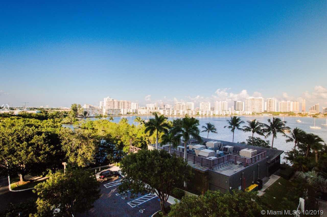 17301 Biscayne Blvd #506 photo024