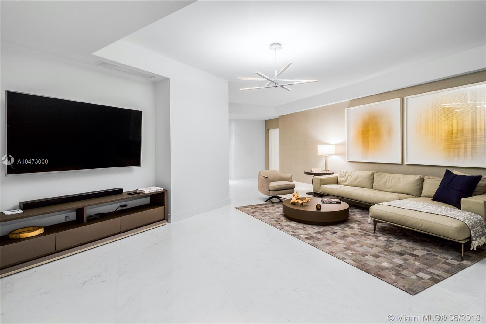 18555 Collins Ave #2101 photo06