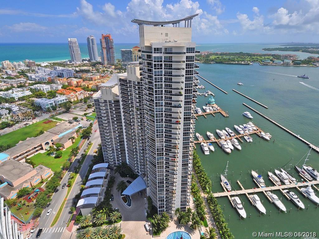 Photo - 400 Alton Rd # 2403, Miami Beach FL 33139