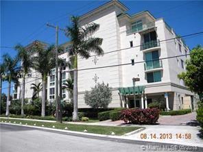 400 HENDRICKS ISLE # 202, Fort Lauderdale FL 33301