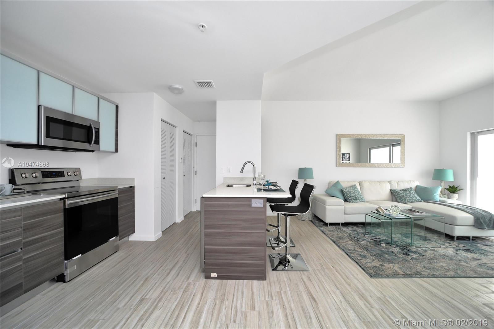 Property 481 NE 29 #703 image 5