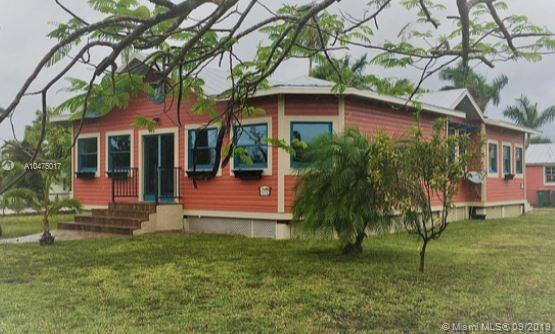 Photo - 202 N Storter Avenue, Other City - Keys/Islands/Caribbean FL 34139