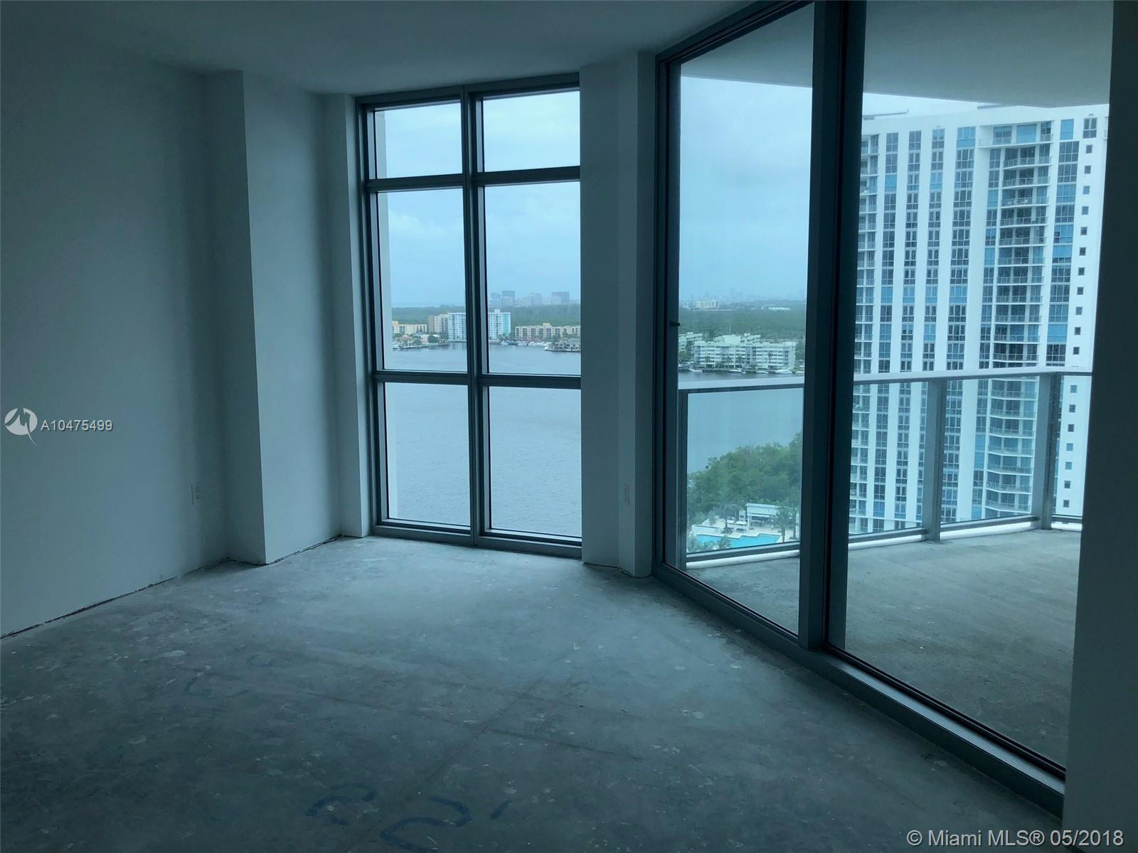 Photo of Marina Palms Appartamento 1707