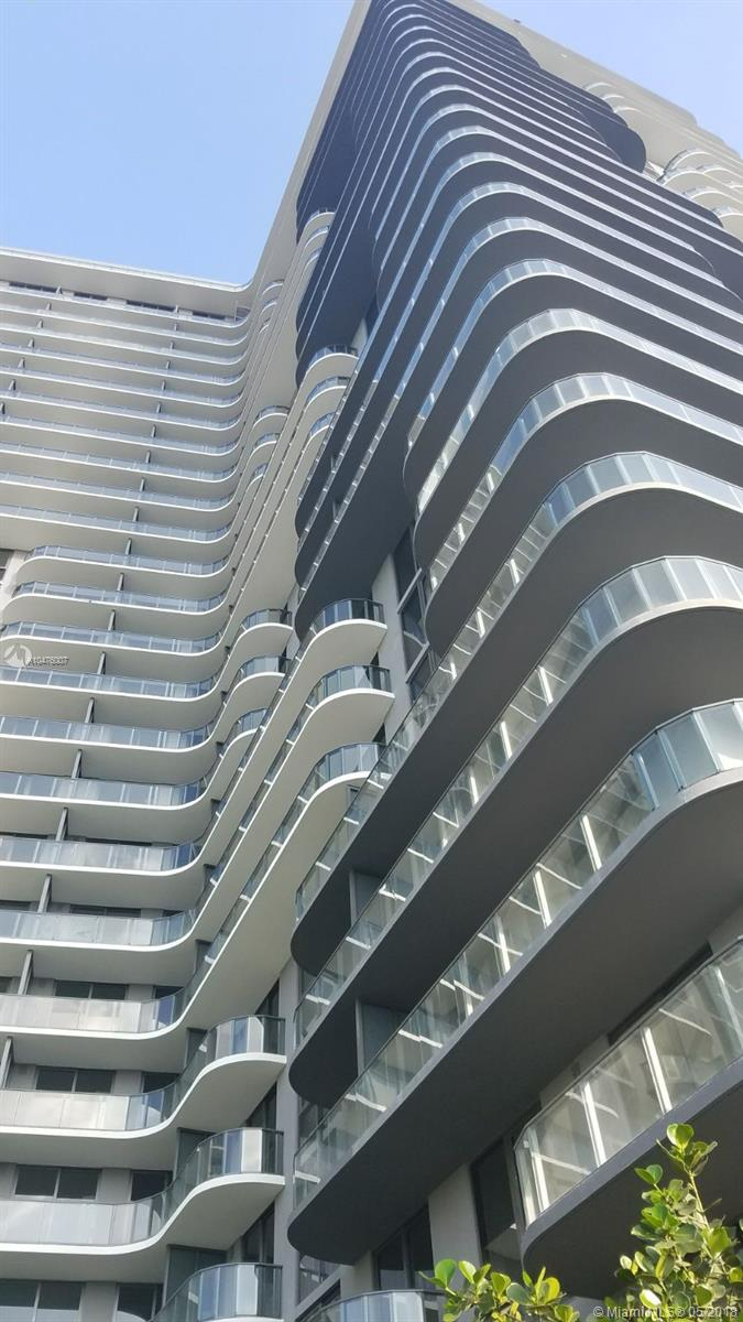 Hyde Midtown #2311 - 3401 NE 1 ST #2311, Miami, FL 33137