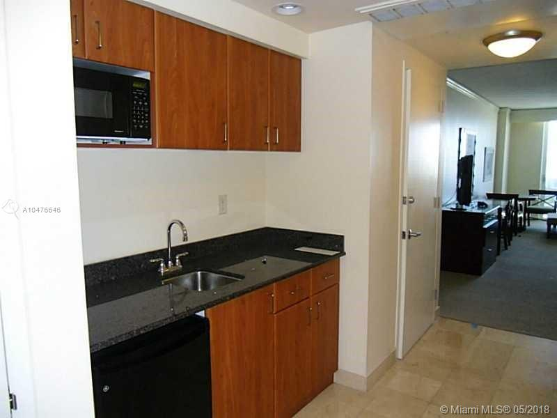 18001 Collins Ave #1818 photo012