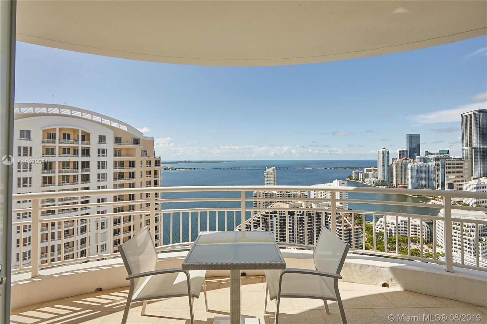 848 Brickell Key Dr #3903 photo012