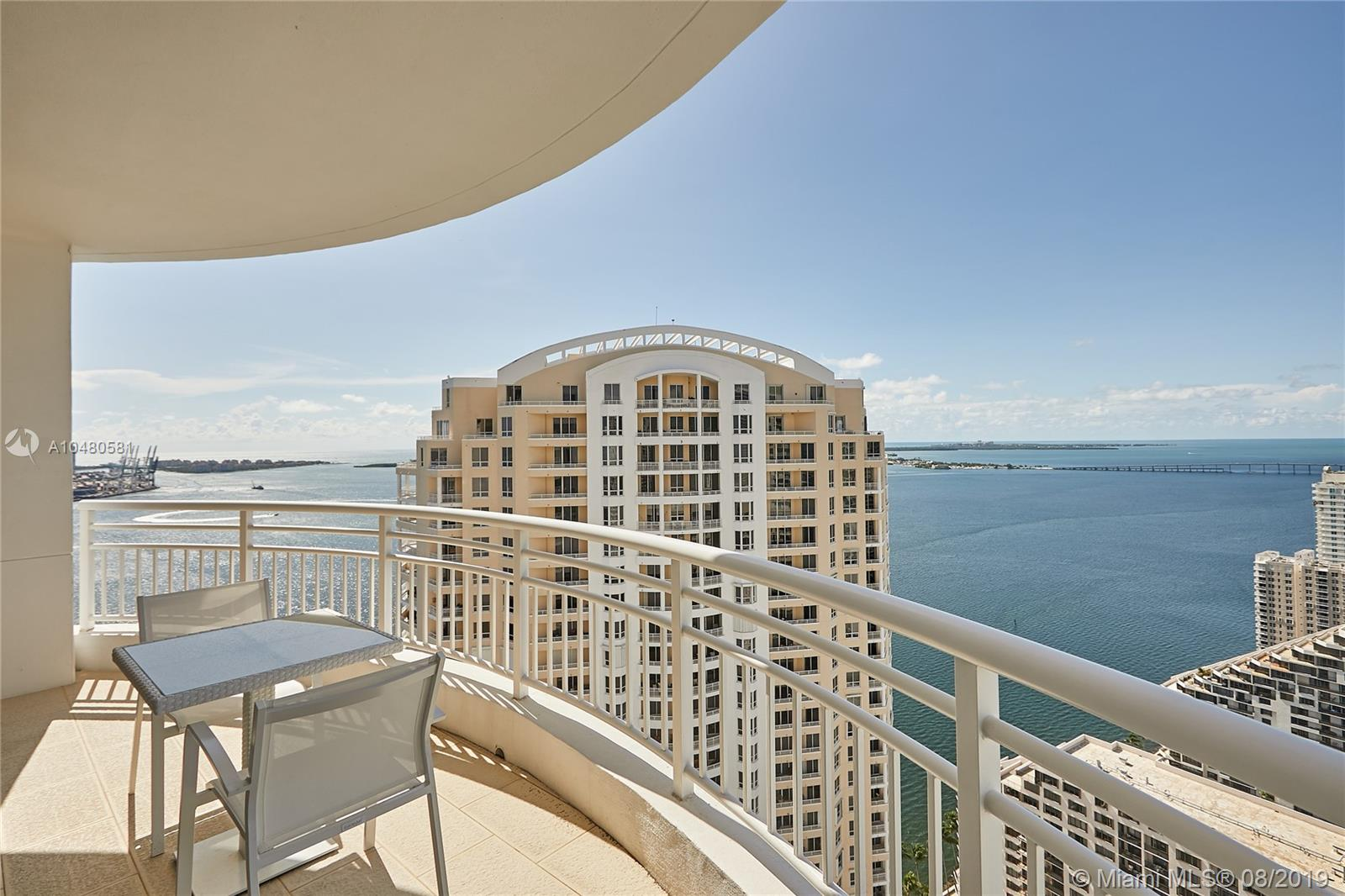 848 Brickell Key Dr #3903 photo013