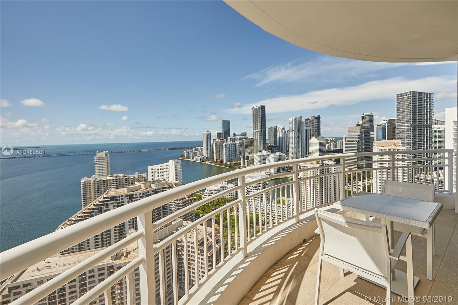 848 Brickell Key Dr #3903 photo025