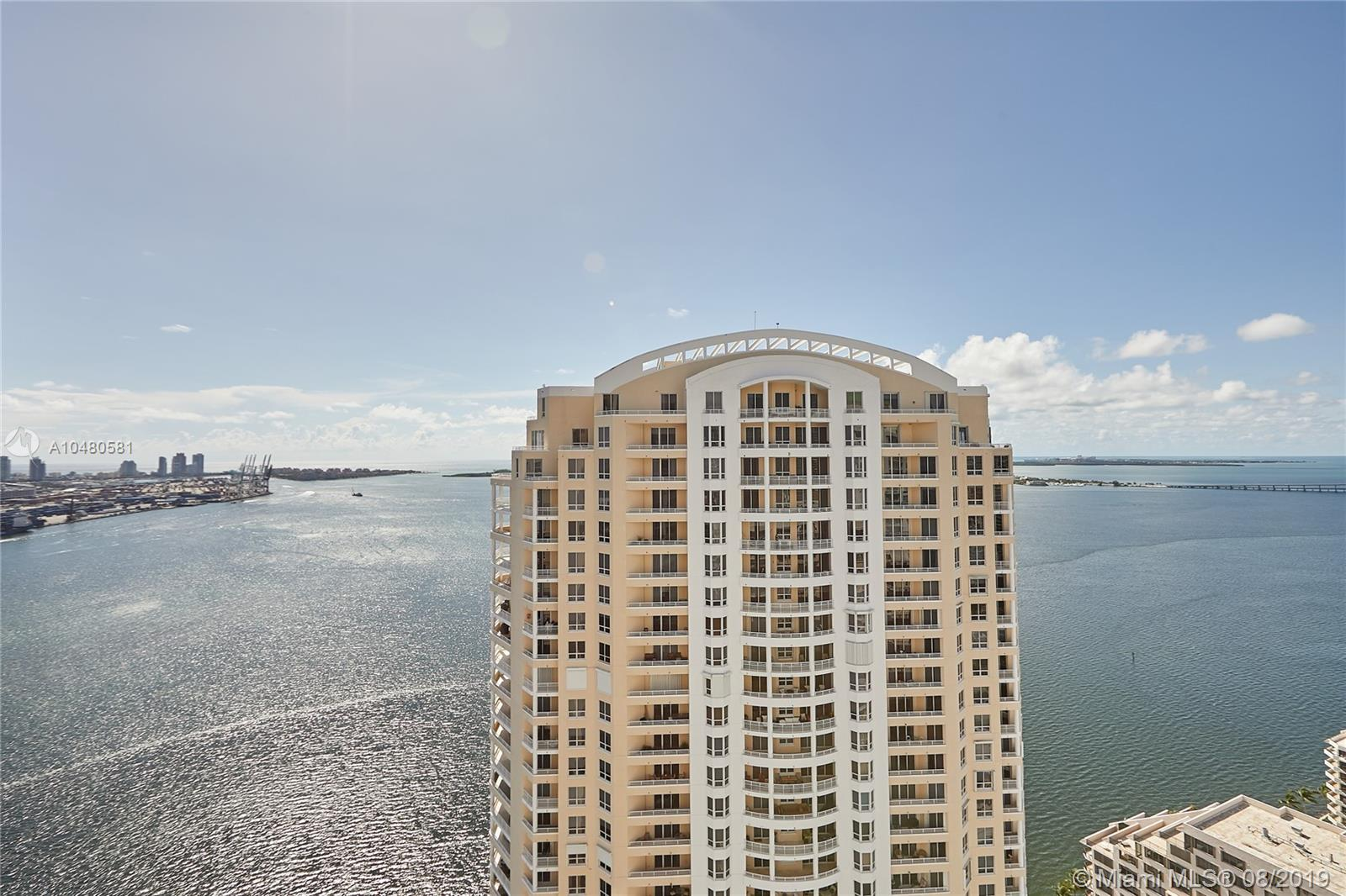 848 Brickell Key Dr #3903 photo027
