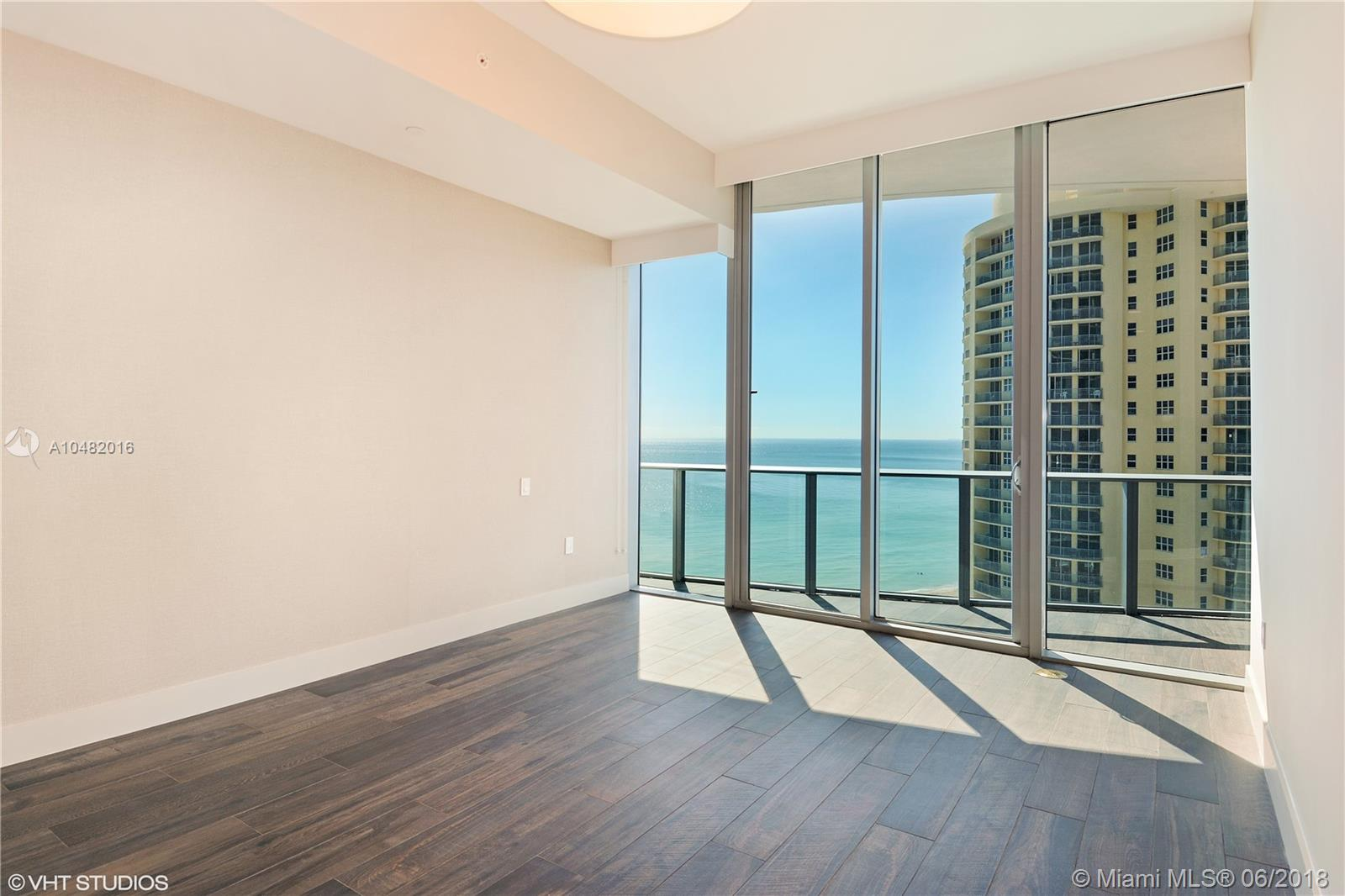 17475 Collins Ave #1202 photo015