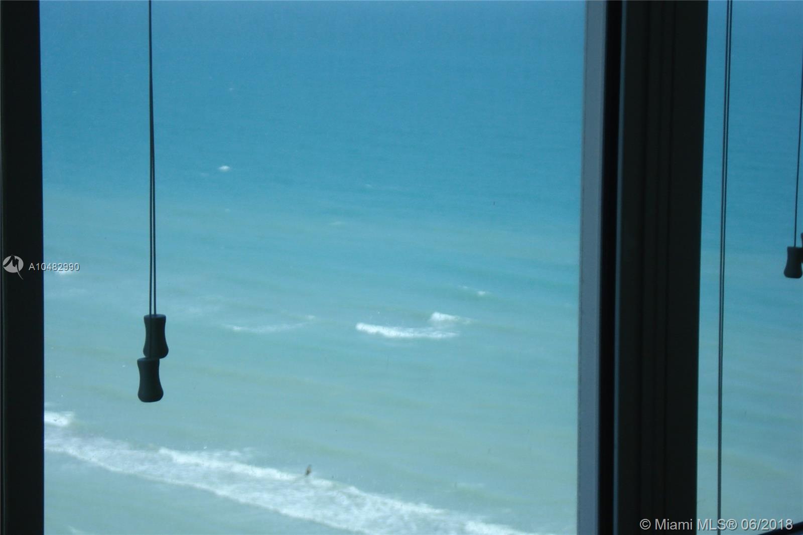 2501 S Ocean Dr #1603 photo01