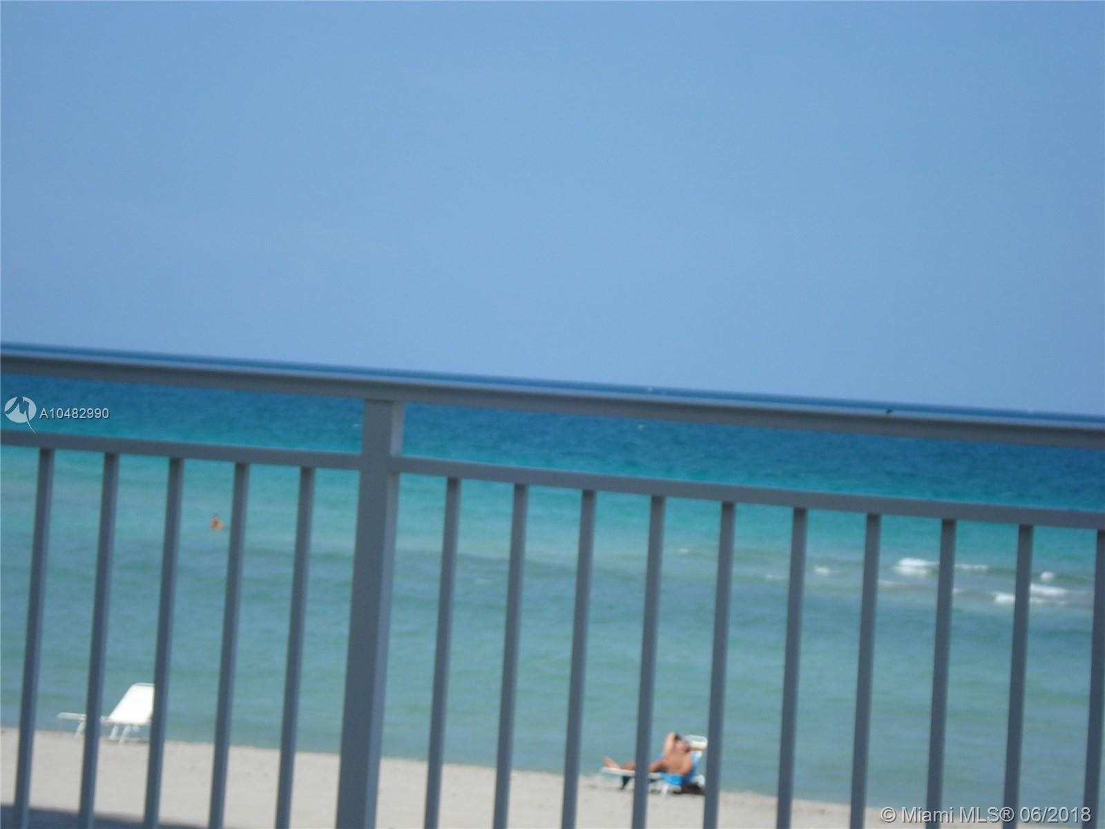 2501 S Ocean Dr #1603 photo018