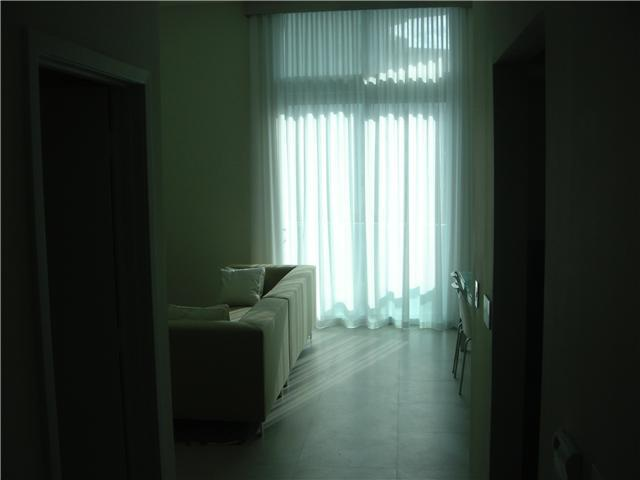 Jade Residences #611 photo20