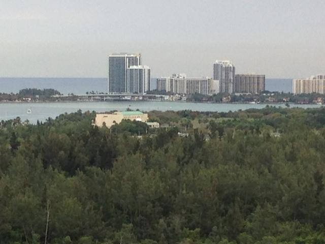 One Fifty One At Biscayne #2005 photo11