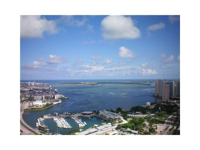 Marina Blue #4812 photo08