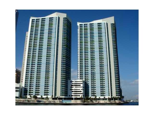 One Miami #3806 photo01