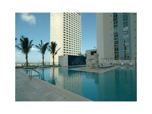 One Miami #3806 photo07