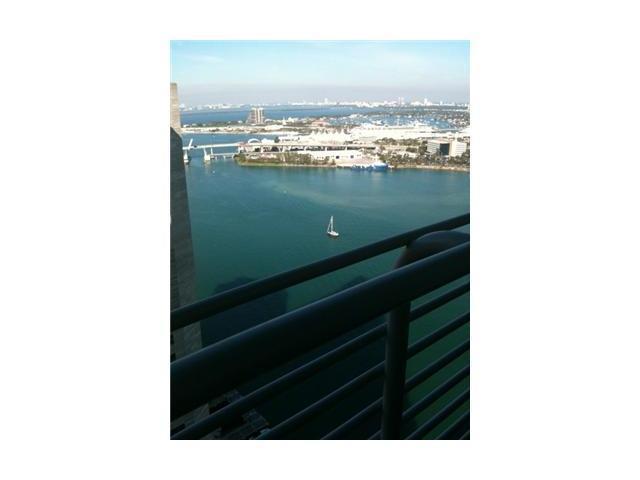 One Miami #3806 photo08