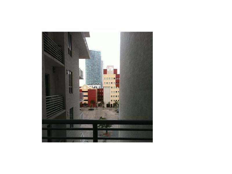 The Loft Downtown #606 photo12