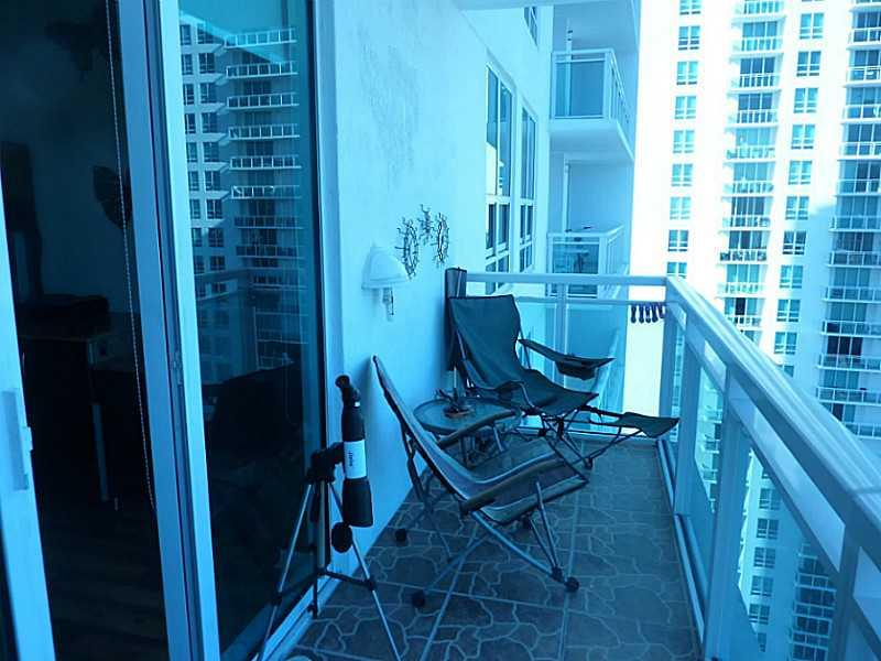 The Plaza on Brickell #3408 photo13