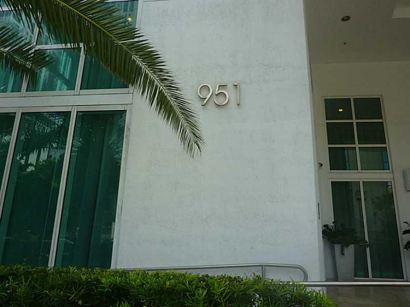 The Plaza on Brickell #3408 photo21