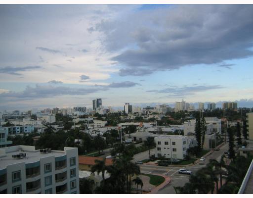 Waverly South Beach #807 photo12